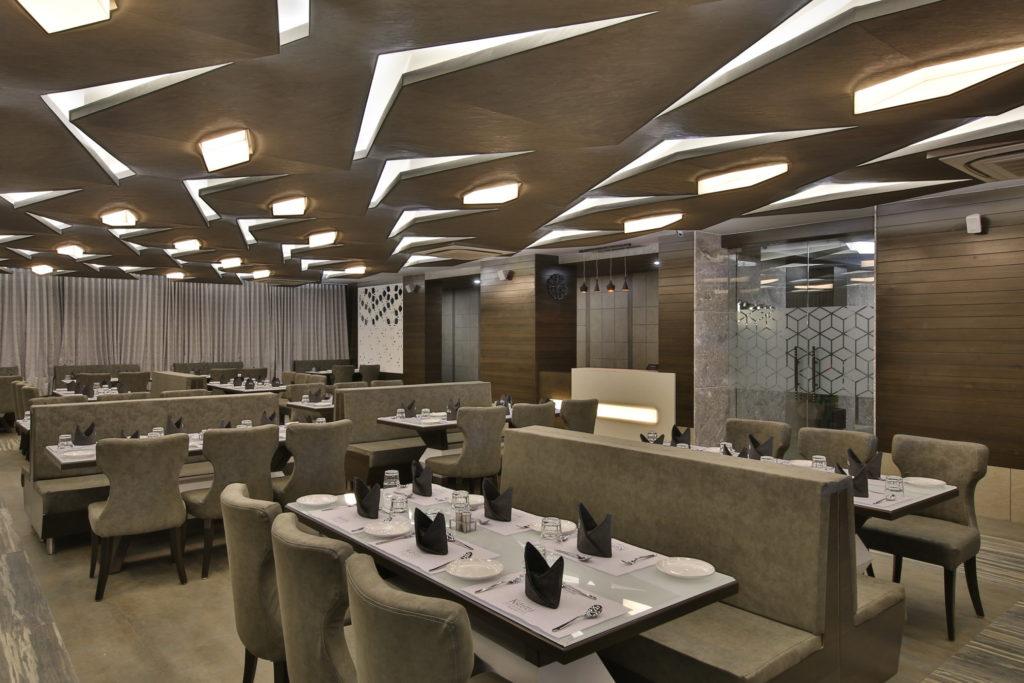 Kshitij Restaurant (2)