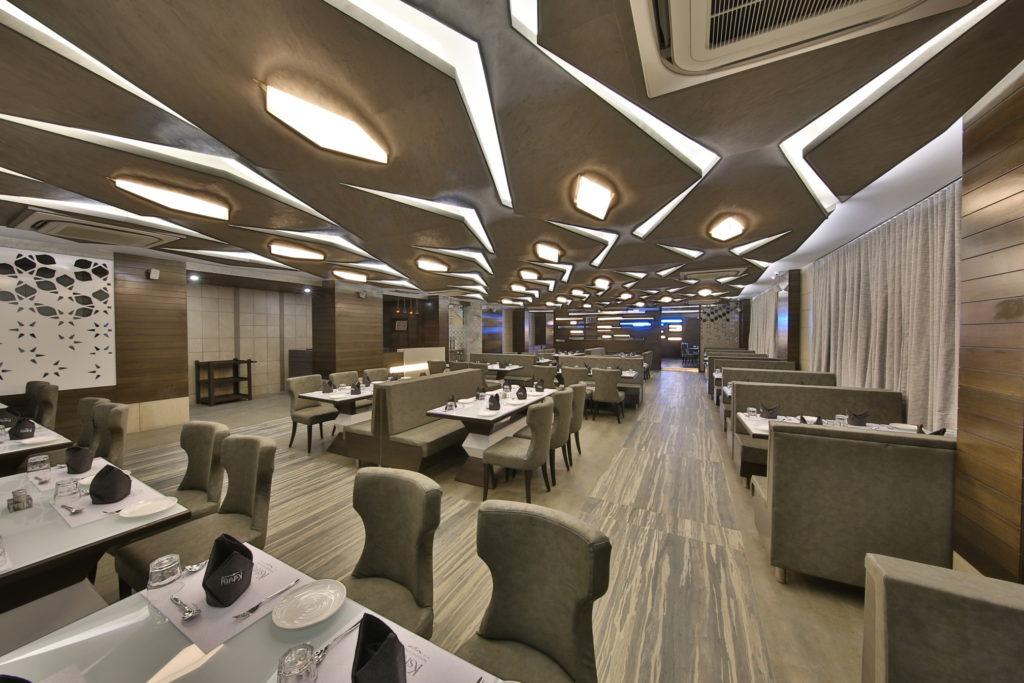 Kshitij Restaurant (3)