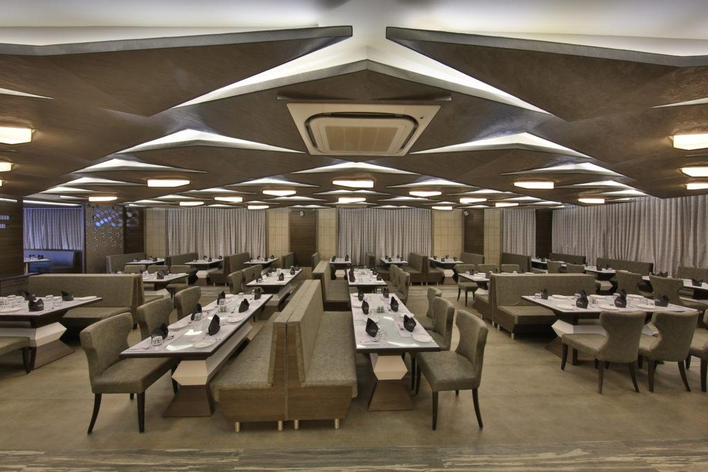 Kshitij Restaurant (5)