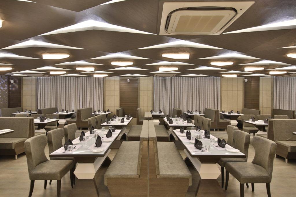 Kshitij Restaurant (6)