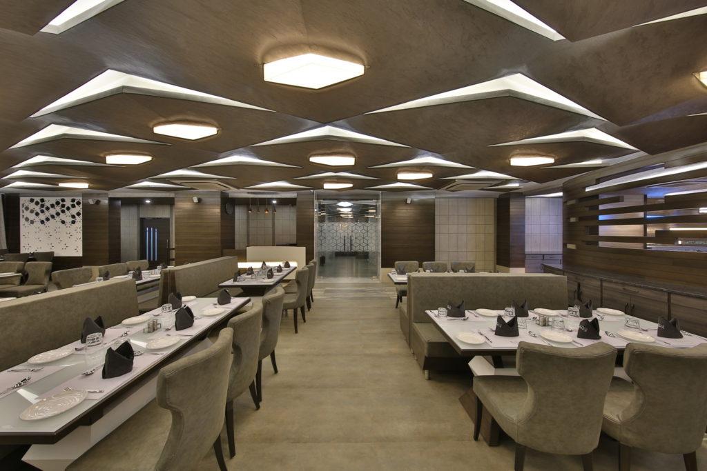 Kshitij Restaurant (8)